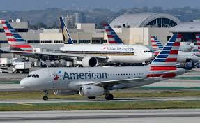 AA Launches 25 <b>New</b> Routes, Expanding Its Network to 365 ...