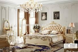 king bedroom furniture latest design king size timber bed building plans build your build your own bedroom furniture