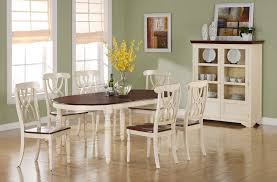 where can i buy dining room chairs inspiring good table nice dining room table sets table nice buy dining room chairs