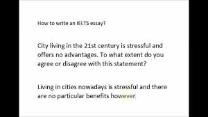 how to write an ielts essay in easy steps how to write an ielts essay in 4 easy steps