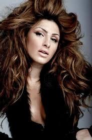 1. Έλενα Παπαρίζου , Τραγουδίστρια elena_paparizou - elena_paparizou
