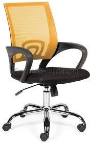 <b>Офисные кресла Norden</b> chairs - купить <b>кресло</b> в Москве, каталог ...