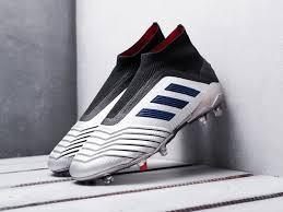 Футбольные <b>бутсы Adidas</b> (Адидас) купить в интернет-магазине ...