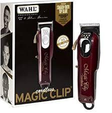 <b>Hair Clippers</b>| Amazon.com