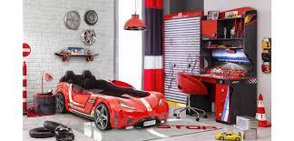 Комната Cilek Champion Racer - Cilek-store.ru