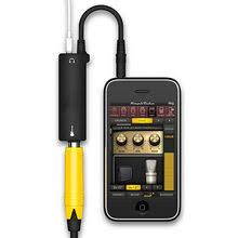 Popular Audio <b>Interface</b> for <b>Guitar</b>-Buy Cheap Audio <b>Interface</b> for ...