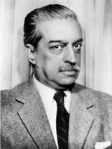 De 1928 até a conclusão do curso, Walter fez estágio no Hospital de Doenças Tropicais do Instituto Oswaldo Cruz (atual Hospital ... - walteroswaldocruz