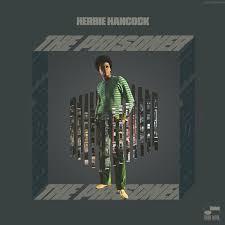 Купить an evening with chick corea herbie hancock - не дорого ...