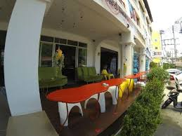 Hotels Near <b>Karon</b> Beach Boy Bike Shop In Phuket - 2021 Hotels ...