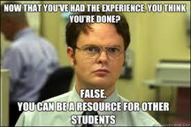 Keep Calm and Meme: Northern Kentucky University, Greater ... via Relatably.com