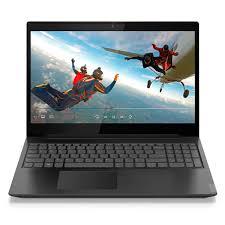 Купить <b>Ноутбук Lenovo IdeaPad L340-15API</b> (81LW0089RU) в ...