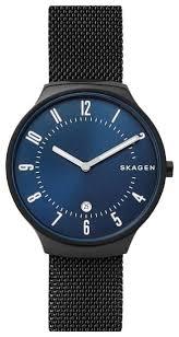 Наручные <b>часы SKAGEN SKW6461</b> — купить по выгодной цене ...