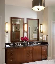 interior bathroom vanity lighting ideas unique bathroom mirrors bathroom cabinet lights 49 breathtaking bathroom vanity bathroom mirrors lighting ideas
