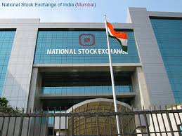 Image result for nse building photo