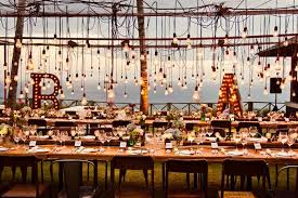 edison lights light up letters string lights chandeliers bistro lighting up lighting hanging candles hurricane holders hanging backyard wedding lighting