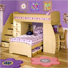 bedroom design cheap kids twin beds and modern kids bedding sets with bedding sets twin kids