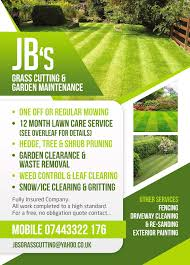 jb s grass cutting garden maintenance birmingham garden jb s grass cutting garden maintenance birmingham garden services yell