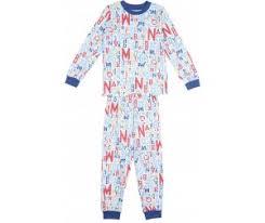 Детская <b>домашняя одежда RuZkids</b> — купить в Москве в ...