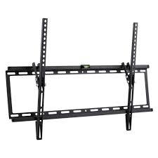 ТВ <b>Кронштейн Kromax IDEAL</b>-<b>2</b> new black (26002) — купить в ...