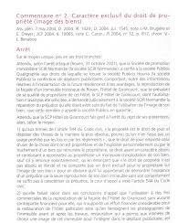 citations essayessay bibliography format apa book citations