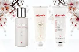 4 ways to revitalize your skin this spring – <b>Skincode</b> Magyarország