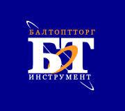Аккумуляторные батареи купить в Санкт-Петербурге, цены в ...