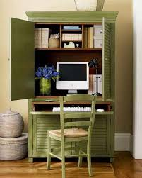 full size of desk small home ideas small home wonderful computer desk cabinets amazing computer desk small