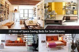 cover space saving beds and bedrooms bedroom photo 4 space saver