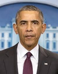 「オバマ大統領広島市訪問」の画像検索結果