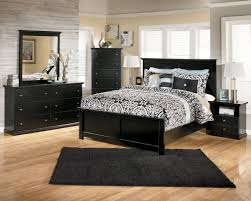 bedroom sets lots