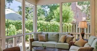 screen porch furniture ideas. screen porch design pictures remodel decor and ideas page 3 furniture r