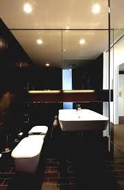 decorating ideas budget inspiration apartment bathroom decorating ideas on a budget design inspiration  ba