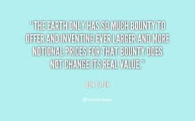 Ben Elton Quotes. QuotesGram