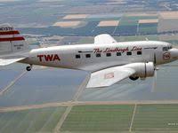 199 Best TWA images in 2020   Twa, <b>Vintage</b> airlines, <b>Vintage</b> ...