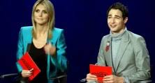 <b>Project Runway</b> S11 - Ep12 <b>Europe</b>, Here We Come - Part 01 HD ...
