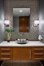 bathroom gallery 8 light gray sink countertop bathroom sink lighting