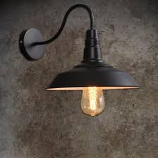 loft vintage wall lights for home industrial warehouse wall lamps luminaire wall sconce light fixtures outdoor lighting cheap outdoor lighting fixtures