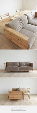 saving furniture. clever sofa storage small space home interior saving table furniture