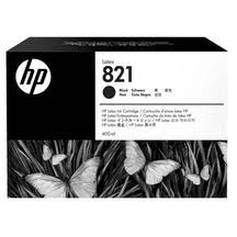 <b>HP Latex 821A</b> Ink | Latex Inks | Printer Consumables | Printer ...