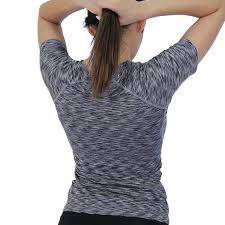 <b>Gym</b> Tops & Cute Sports Bras | Workout Tops | Wear Glow – WEAR ...