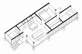 best fresh shipping container homes floor plans hawaii 6215 Beach House Plans Hawaii storage container homes floor plans hawaiian style beach house plans
