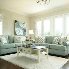 gallery of living room design ideas for your style and personality antique looking furniture cheap