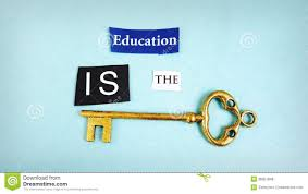 education a key to success essay we can do your homework for you quotesclub com