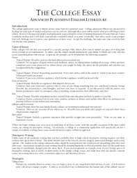 Examples Of Good College Application Resumes  sample of college     Example Resume And Cover Letter   ipnodns ru