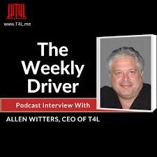 T4L Podcast
