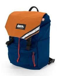 Check Discount <b>Rhinowalk</b> 14 <b>inch 20 inch</b> Folding Bike Bag ...