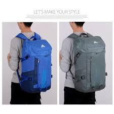 <b>HOT SALE</b>    Adidas 60L <b>Outdoor Sport</b> Backpack Waterproof Large ...