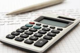 Kalkulator pracodawcy - oblicz koszt zatrudnienia pracownika ...