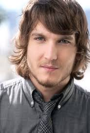 Scott Michael Foster - Scott_Michael_Foster