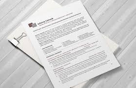 r eacute sum eacute sample non profit community development resume writing reacutesumeacute sample electrical lead